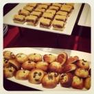 #Yum #Dessert #ValleyCafe (@ejane27)